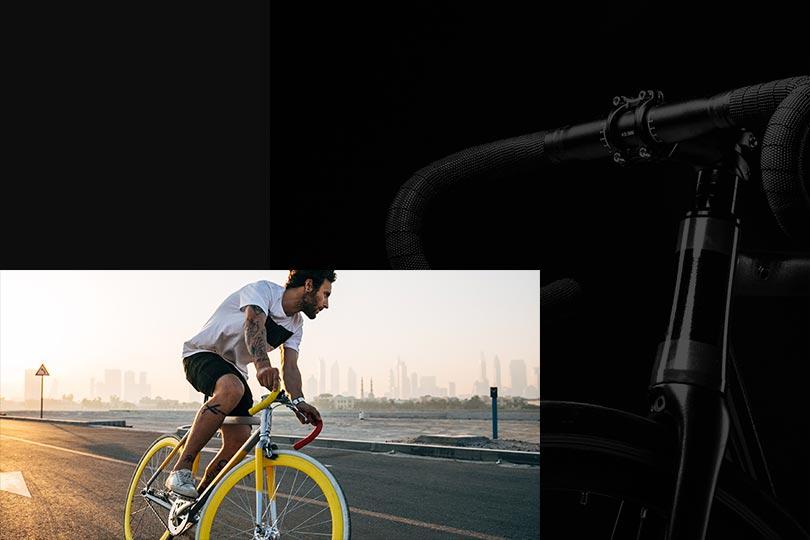 biker-home-biker-collage